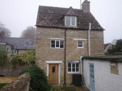 Other To Let  Lechlade Gloucestershire GL7