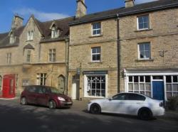 Flat To Let  Fairford Gloucestershire GL7
