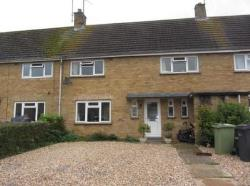 Terraced House To Let  Fairford Gloucestershire GL7