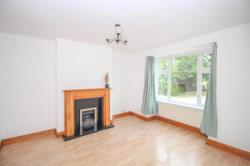 Semi Detached House For Sale Whitestone Nuneaton Warwickshire CV11