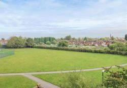 Flat For Sale  Coventry West Midlands CV6