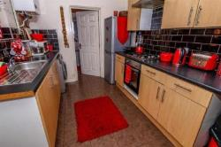 Other For Sale  3/4 BEDROOMS - RADFORD West Midlands CV6