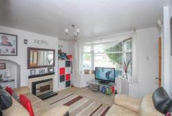 Terraced House For Sale Rowley Green Coventry West Midlands CV6