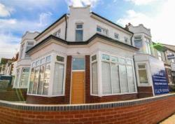 Semi Detached House For Sale Earlsdon Coventry West Midlands CV5