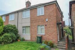 Flat For Sale Eastern Green Coventry West Midlands CV5
