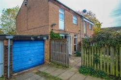 Semi Detached House For Sale  Canley West Midlands CV4