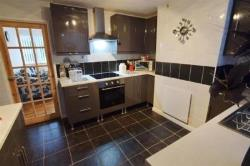 Flat For Sale  Wyken West Midlands CV2