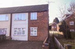 Flat For Sale Aldermans Green Coventry West Midlands CV2