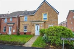 Detached House For Sale  Binley West Midlands CV3