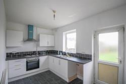 Terraced House For Sale Courthouse Green Coventry West Midlands CV6