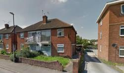 Flat For Sale  Stonehouse Estate West Midlands CV3