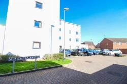 Flat For Sale Stoke Village Coventry West Midlands CV3