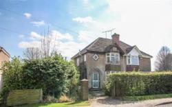 Semi Detached House For Sale  Nr Nailcote Hall West Midlands CV4