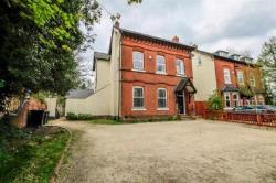 Detached House For Sale  Acocks Green. West Midlands B27