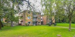 Flat For Sale  Garden Apartment West Midlands CV5