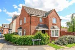 Detached House For Sale  UNEXPECTEDLY RE-AVAILABLE West Midlands CV3