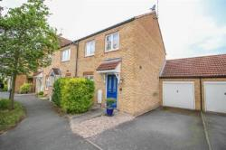 Semi Detached House For Sale  A STUNNING VILLAGE HOME Warwickshire CV8