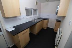 Flat For Sale Walsgrave Coventry West Midlands CV2