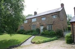 Other To Let  Napton On The Hill Warwickshire CV47