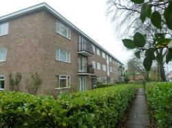 Flat To Let  Rugby Road Warwickshire CV32