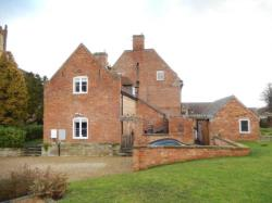 Other To Let  Long Itchington Warwickshire CV47