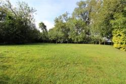 Land For Sale Butt Hill Napton Warwickshire CV47
