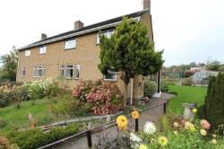 Semi Detached House For Sale Napton Southam Warwickshire CV47