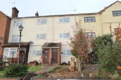 Terraced House For Sale Napton Southam Warwickshire CV47