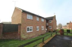Flat For Sale Long Itchington Southam Warwickshire CV47