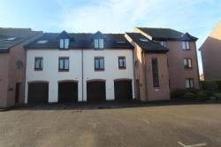 Flat For Sale  Southam Warwickshire CV47
