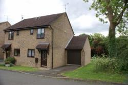 Semi Detached House For Sale  Bishops Itchington Warwickshire CV47