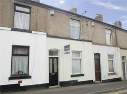 Terraced House For Sale  Deane Greater Manchester BL3