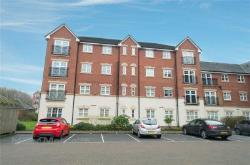 Flat For Sale  Astley Bridge Greater Manchester BL1