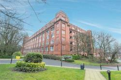 Flat For Sale  Sharples Greater Manchester BL1