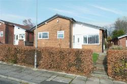 Detached Bungalow For Sale  Sharples Greater Manchester BL1