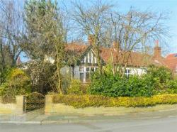 Semi Detached House For Sale  The Haugh Greater Manchester BL2