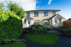 Semi Detached House For Sale  Astley Bridge, Bolton Greater Manchester BL1