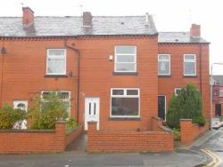 Terraced House For Sale  Bolton Greater Manchester BL3