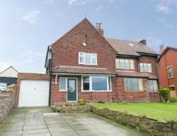 Semi Detached House For Sale  Atherton Greater Manchester M46
