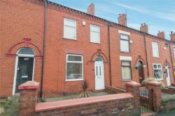 Terraced House For Sale  Atherton Greater Manchester M46