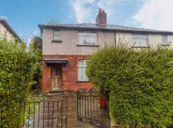 Semi Detached House For Sale  Hunger Hill Greater Manchester BL3
