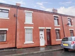 End Terrace House For Sale  Atherton Greater Manchester M46