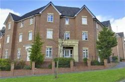 Flat For Sale  Atherton Greater Manchester M46
