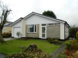 Detached Bungalow For Sale  Egerton Greater Manchester BL7
