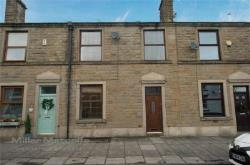 Terraced House For Sale  Ainsworth Greater Manchester BL2