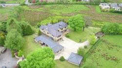 Detached House For Sale  Bull Hill Lancashire BB3