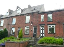 Terraced House For Sale  Bradshaw Greater Manchester BL2