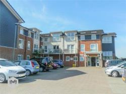 Flat For Sale  Harwood Greater Manchester BL2