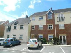 Flat For Sale  Bromley Cross Greater Manchester BL7