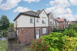 Semi Detached House For Sale  Swinton Greater Manchester M27